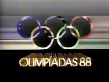 Olimpiadas 88 Rede Globo.jpg