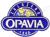 Opavia 1990s.png