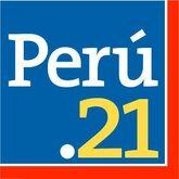 Peru21-1.jpg