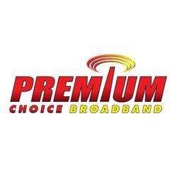 Premiumcb.jpg