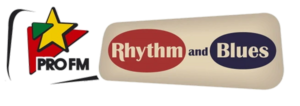Pro FM Rhythm and Blues.png