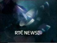 RTE News 2000 (Six One)