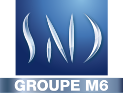 SND Groupe M6 Logo.png