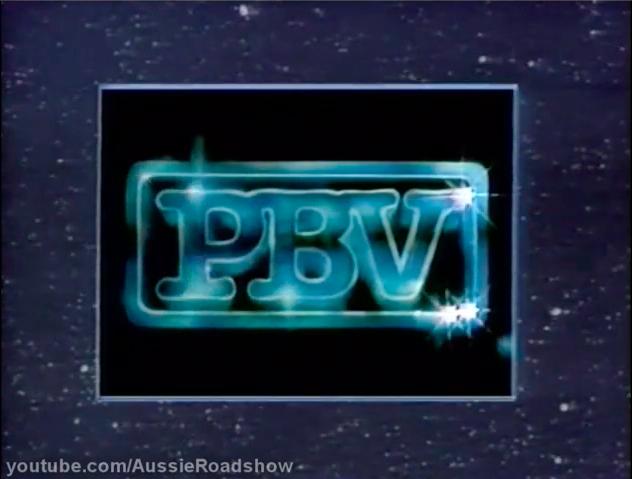 PBV Video