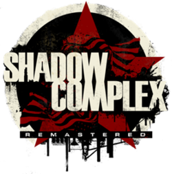 ShadowComplexRemastered.png