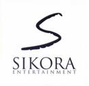 Sikora logo 2013.png