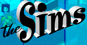 Sims Pre-Release.png