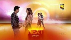 Sony Max Idents 2019 • Coming Up Next, Blockbuster Dopahar, Sunday Housefull