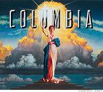 Sony columbia pictures