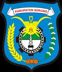 Sorong.png