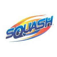 Squash(sport drink)