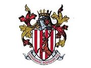 Stevenage Borough FC.jpg