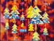 TVP1 Christmas 2004-2007 (2)