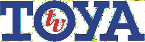 TV Toya