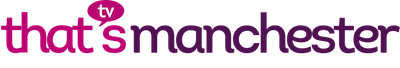 Thats-manchester-logo.png
