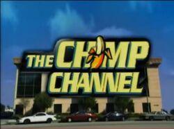The Chimp Channel.jpg