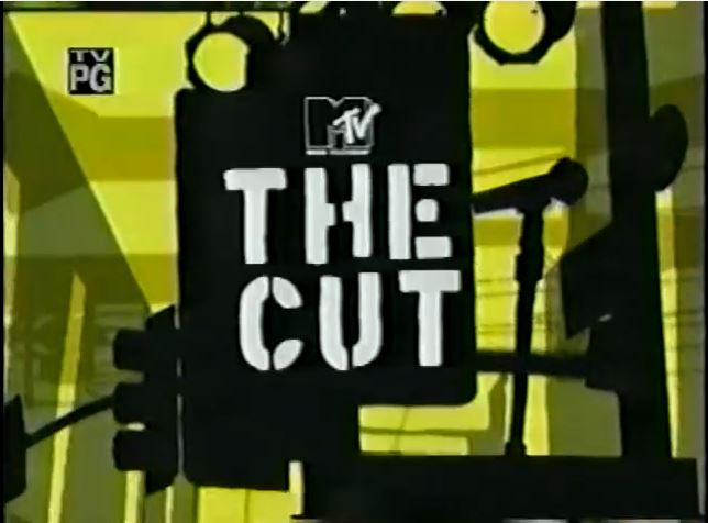 The Cut (1998)
