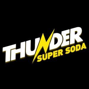 Thunderss.jpg