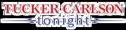 Tucker Carlson tab.png