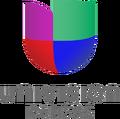 Univision Kansas 2019