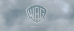 WAGMusicalSmallfootLogo2