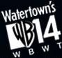WB14WBWT
