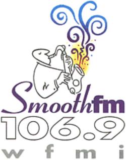 WFMI Brookfield 1996.png