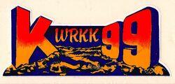 WRKK 99.5 K-99.jpg