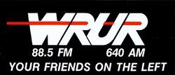 WRUR Rochester 1990.png