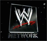 WWE-Network-Logo-Original.png