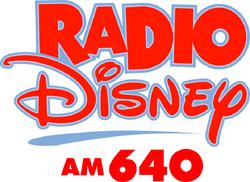WWJZ Radio Disney 640.png
