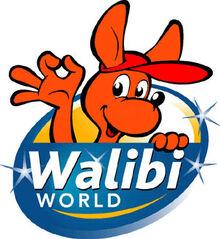 Walibi World.jpg