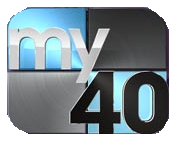 Wmya 2008