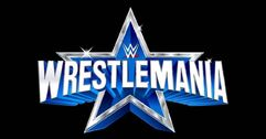 Wwe-wrestlemania-38-logo-1252852-1280x0.jpg