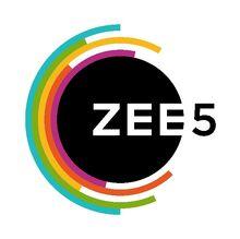 Zee5-.jpg