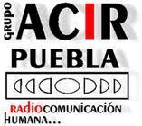 Cinco Radio