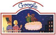 50th anniversary of bonne nuit les petits-979007-hp