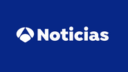 A3Noticias