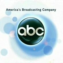 Abc2006.jpg