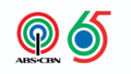 Abs cbn 65 yearsv2