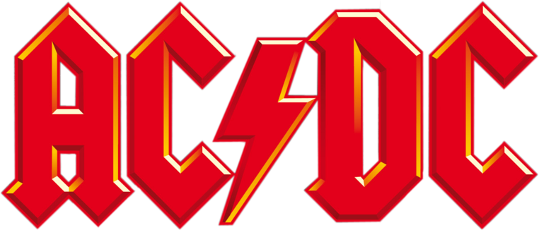 AC/DC/Other