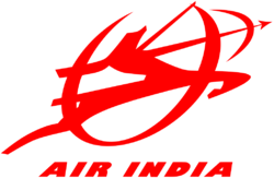 Air India Old Logo.png