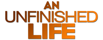 An-unfinished-life-movie-logo.png