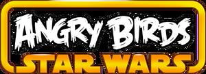 AngryBirdsStarWars.png