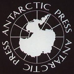 Antarctic Press