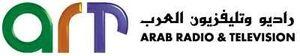 Art old logo.jpg
