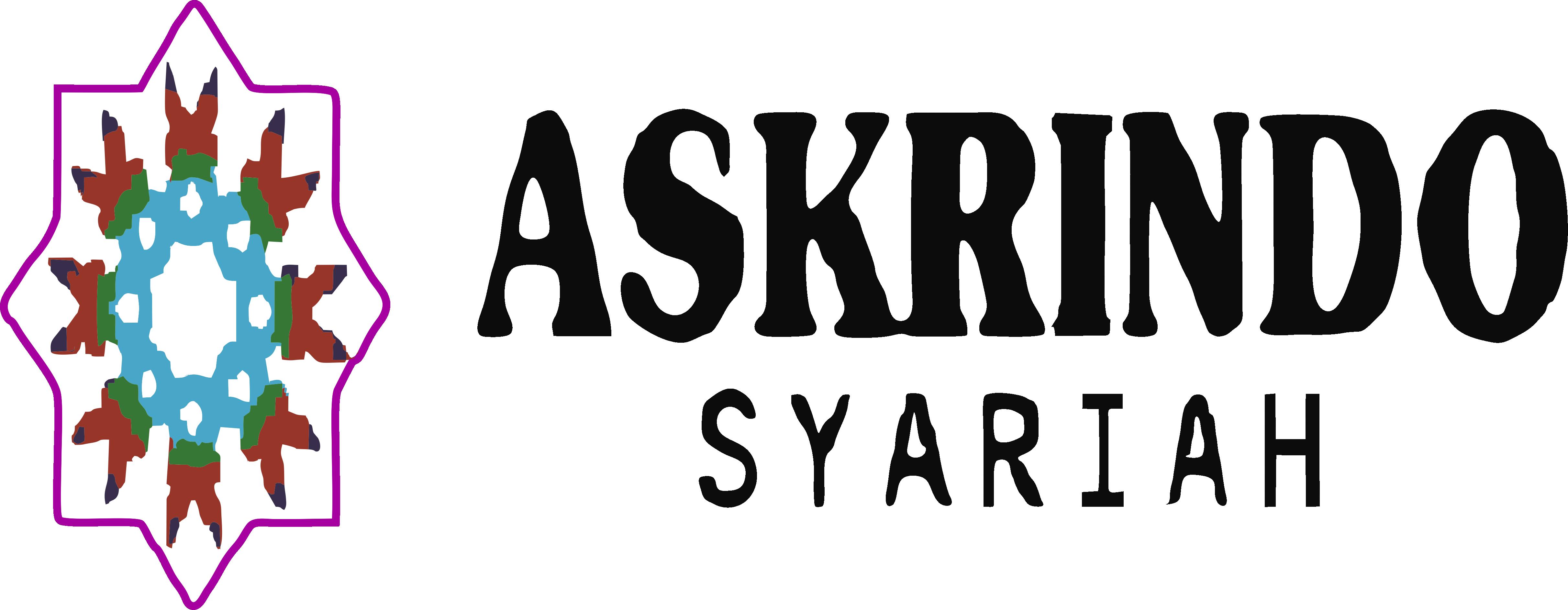 Askrindo Syariah