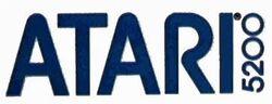 Atari 5200 logo.jpg