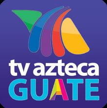 Azteca 35 2015.png