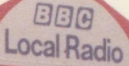 BBC Local Radio old.png